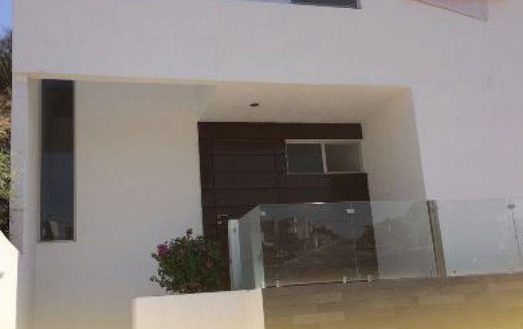 Foto de casa en venta en, real de juriquilla, querétaro, querétaro, 1939479 no 04