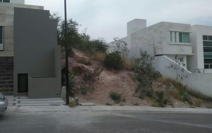 Foto de terreno habitacional en venta en, real de juriquilla, querétaro, querétaro, 1947802 no 03