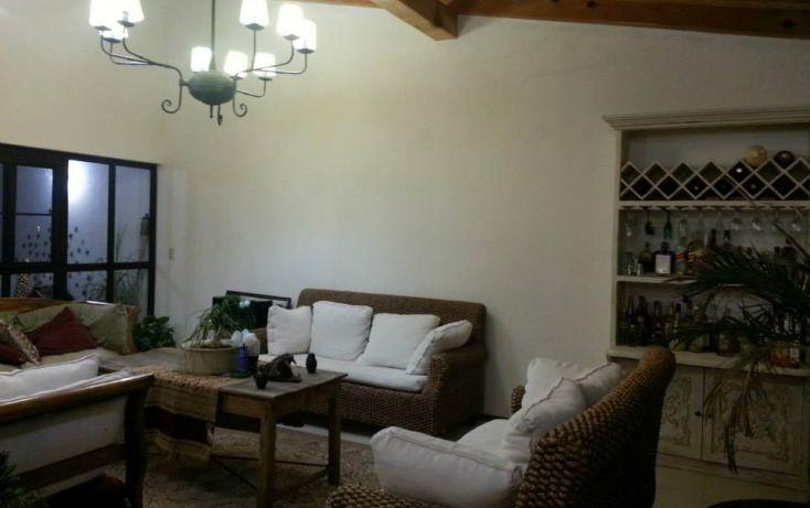 Foto de casa en venta en, real de juriquilla, querétaro, querétaro, 1964496 no 05