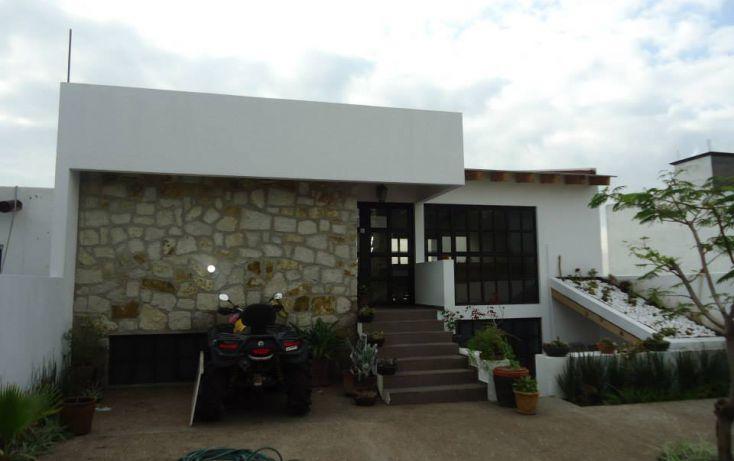 Foto de casa en venta en, real de juriquilla, querétaro, querétaro, 1964496 no 13
