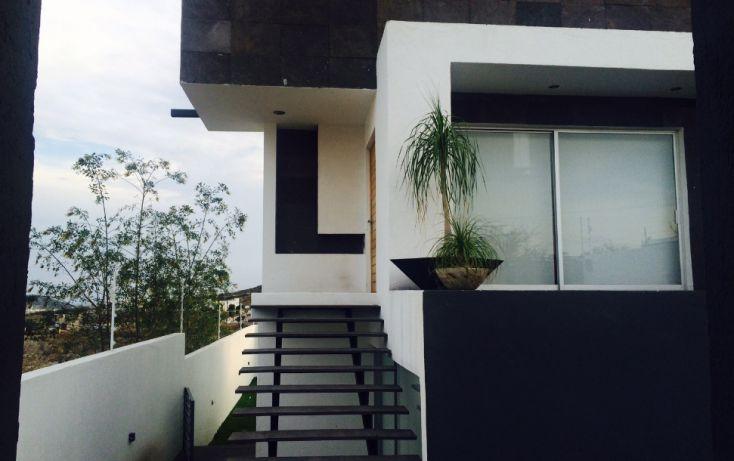 Foto de casa en venta en, real de juriquilla, querétaro, querétaro, 1964498 no 05
