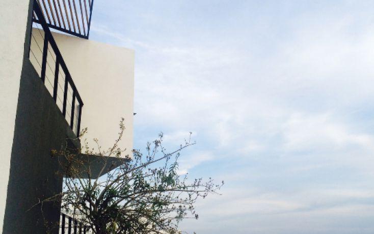 Foto de casa en venta en, real de juriquilla, querétaro, querétaro, 1964498 no 06