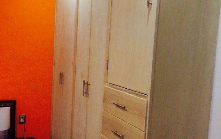 Foto de casa en venta en, real de juriquilla, querétaro, querétaro, 1964498 no 24