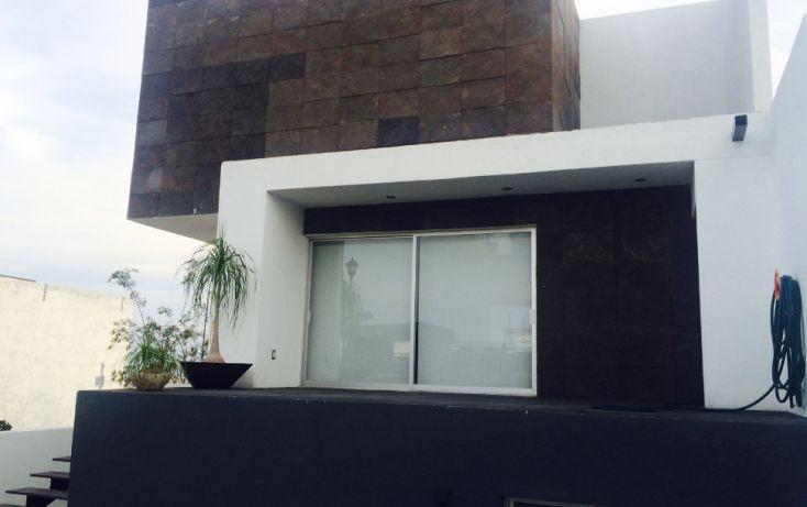 Foto de casa en venta en, real de juriquilla, querétaro, querétaro, 1964498 no 27