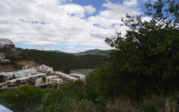 Foto de terreno habitacional en venta en  , real de juriquilla, querétaro, querétaro, 1972944 No. 03