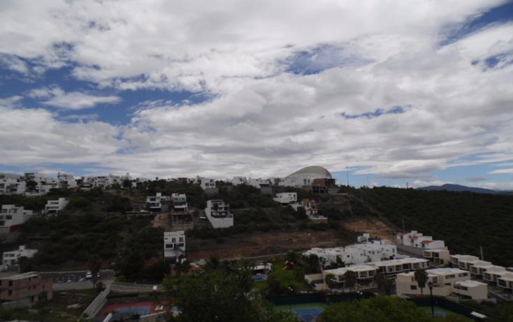 Foto de terreno habitacional en venta en  , real de juriquilla, querétaro, querétaro, 1972944 No. 04