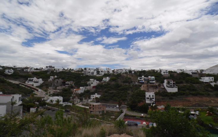 Foto de terreno habitacional en venta en  , real de juriquilla, querétaro, querétaro, 1972944 No. 05