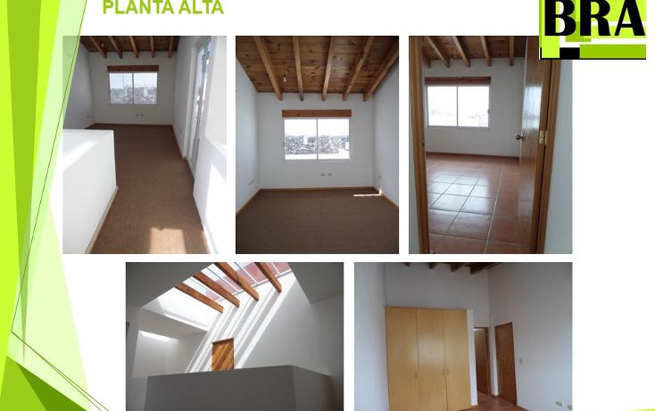 Foto de casa en venta en  , real de juriquilla, querétaro, querétaro, 1983026 No. 04