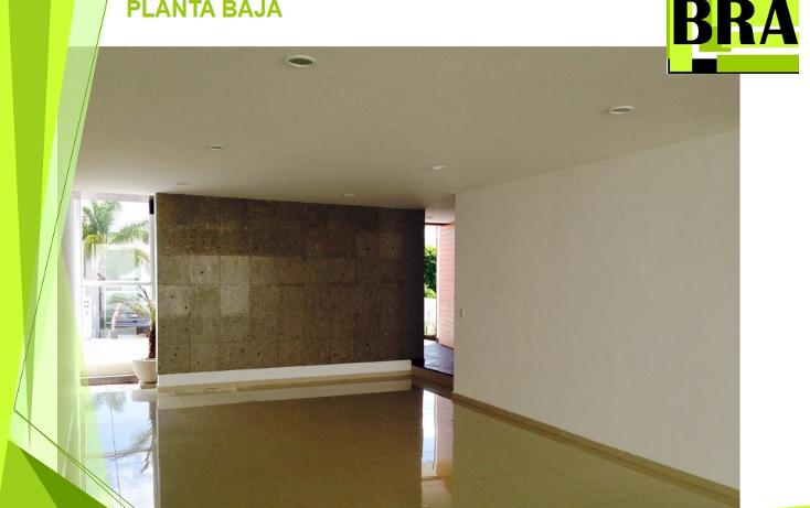 Foto de casa en venta en  , real de juriquilla, querétaro, querétaro, 1983032 No. 02