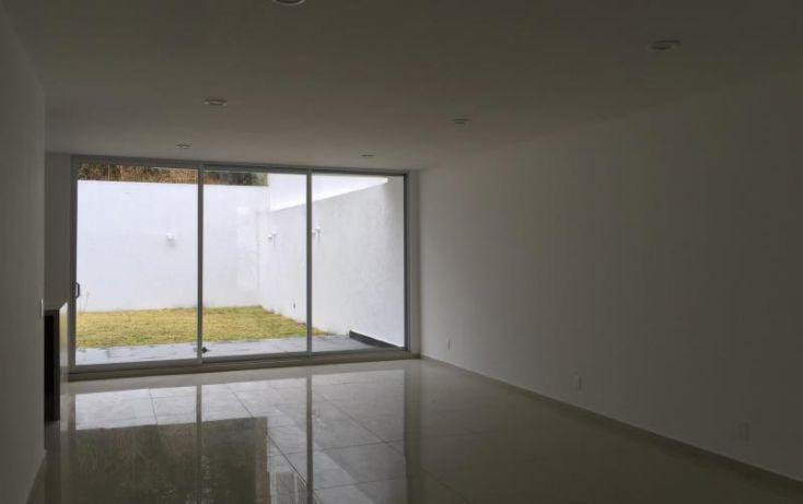 Foto de casa en venta en, real de juriquilla, querétaro, querétaro, 1985612 no 03