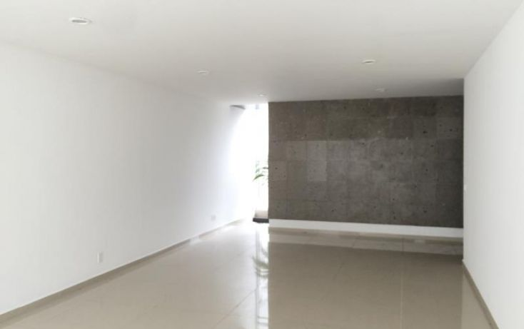 Foto de casa en venta en, real de juriquilla, querétaro, querétaro, 1985612 no 07