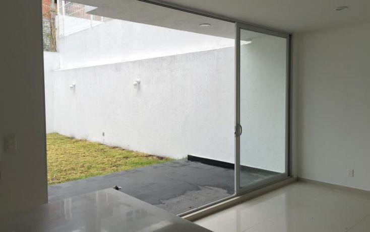 Foto de casa en venta en, real de juriquilla, querétaro, querétaro, 1985612 no 11