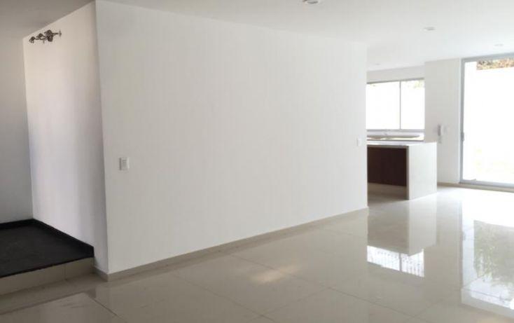 Foto de casa en venta en, real de juriquilla, querétaro, querétaro, 1985612 no 15