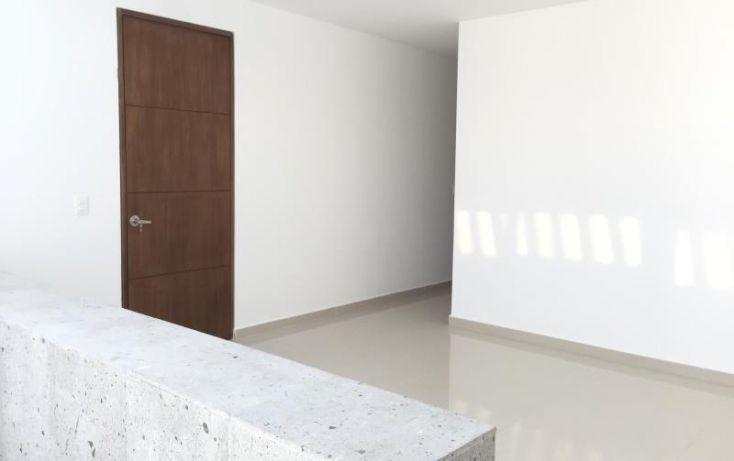 Foto de casa en venta en, real de juriquilla, querétaro, querétaro, 1985612 no 18