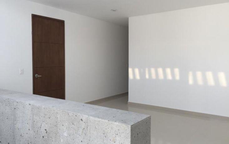 Foto de casa en venta en, real de juriquilla, querétaro, querétaro, 1985612 no 19