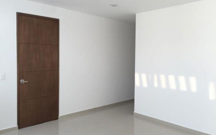 Foto de casa en venta en, real de juriquilla, querétaro, querétaro, 1985612 no 20