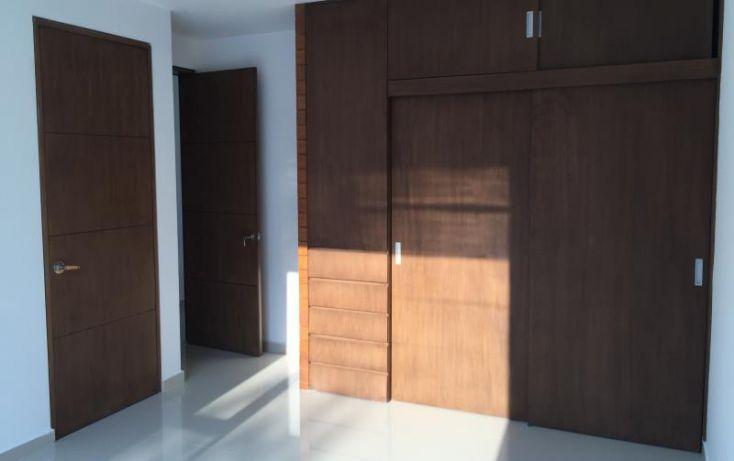 Foto de casa en venta en, real de juriquilla, querétaro, querétaro, 1985612 no 25
