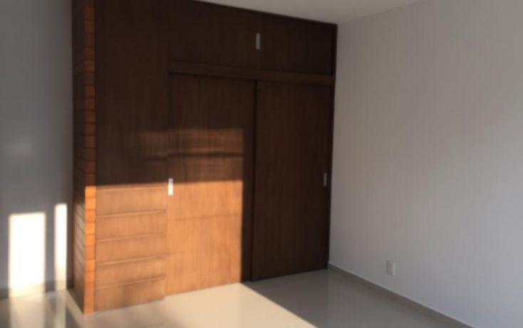 Foto de casa en venta en, real de juriquilla, querétaro, querétaro, 1985612 no 30