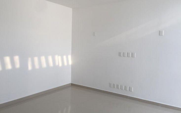 Foto de casa en venta en, real de juriquilla, querétaro, querétaro, 1985612 no 34