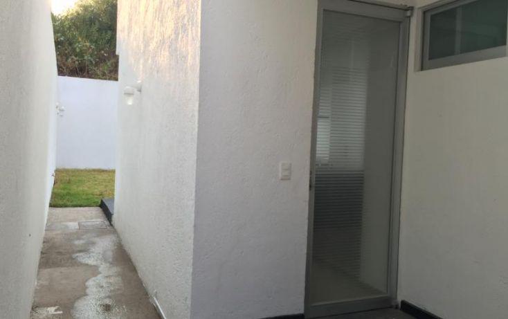 Foto de casa en venta en, real de juriquilla, querétaro, querétaro, 1985612 no 39