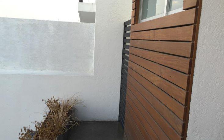 Foto de casa en venta en, real de juriquilla, querétaro, querétaro, 1985612 no 46