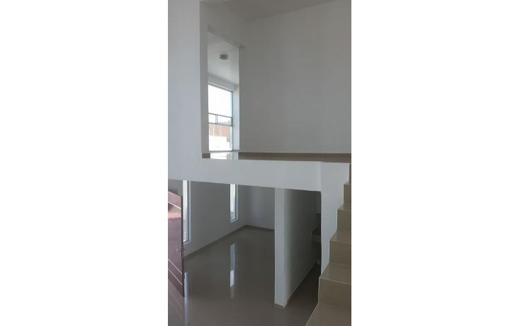 Foto de casa en venta en  , real de juriquilla, querétaro, querétaro, 1992696 No. 09