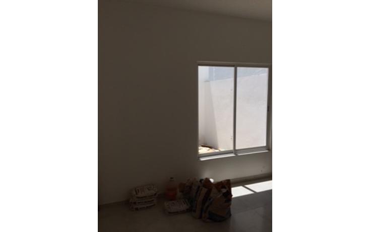 Foto de casa en venta en  , real de juriquilla, quer?taro, quer?taro, 1999448 No. 03