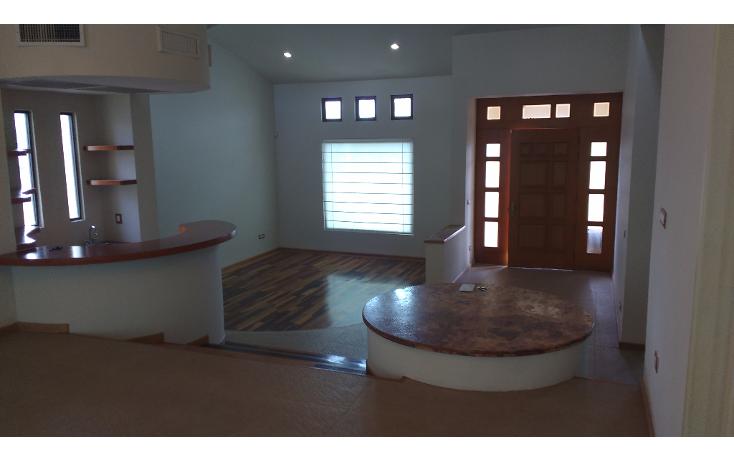 Foto de casa en venta en  , real de juriquilla, quer?taro, quer?taro, 2015060 No. 05