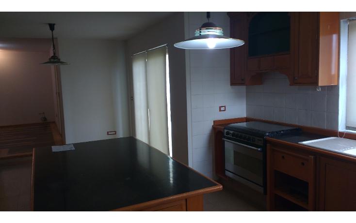 Foto de casa en venta en  , real de juriquilla, quer?taro, quer?taro, 2015060 No. 06