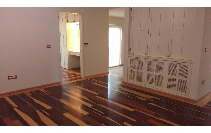 Foto de casa en venta en  , real de juriquilla, quer?taro, quer?taro, 2015060 No. 10