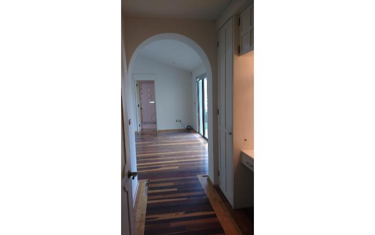 Foto de casa en venta en  , real de juriquilla, quer?taro, quer?taro, 2015060 No. 11