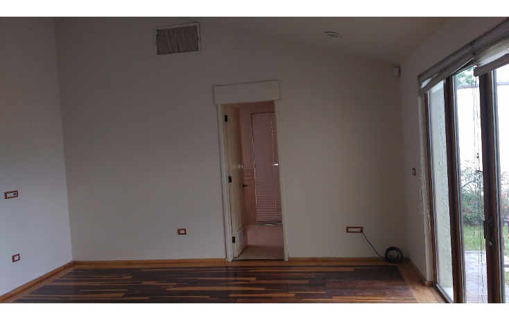 Foto de casa en venta en  , real de juriquilla, quer?taro, quer?taro, 2015060 No. 12
