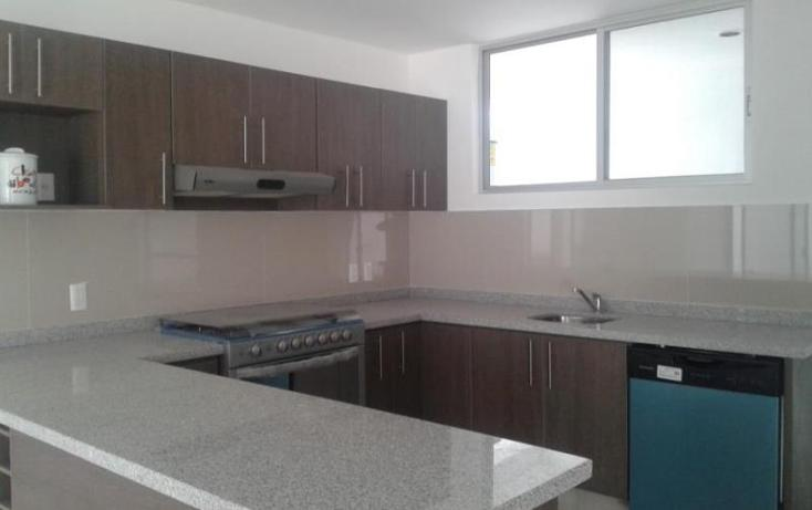 Foto de casa en venta en  ., real de juriquilla, querétaro, querétaro, 2026988 No. 03