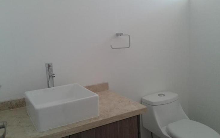 Foto de casa en venta en  ., real de juriquilla, querétaro, querétaro, 2026988 No. 04