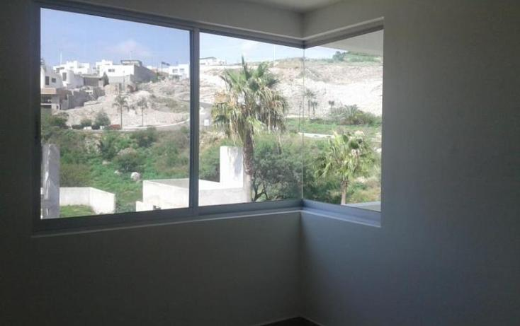 Foto de casa en venta en  ., real de juriquilla, querétaro, querétaro, 2026988 No. 08