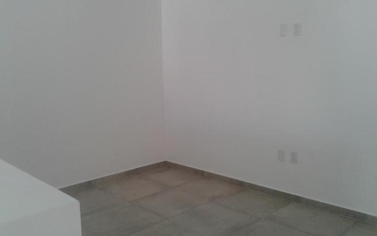 Foto de casa en venta en  ., real de juriquilla, querétaro, querétaro, 2026988 No. 11