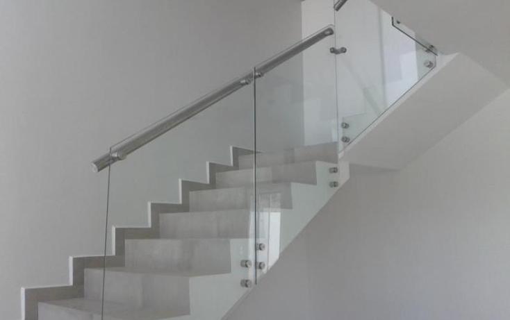 Foto de casa en venta en  ., real de juriquilla, querétaro, querétaro, 2026988 No. 12