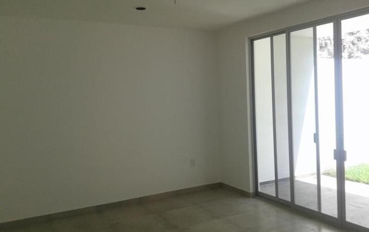 Foto de casa en venta en  ., real de juriquilla, querétaro, querétaro, 2026988 No. 14