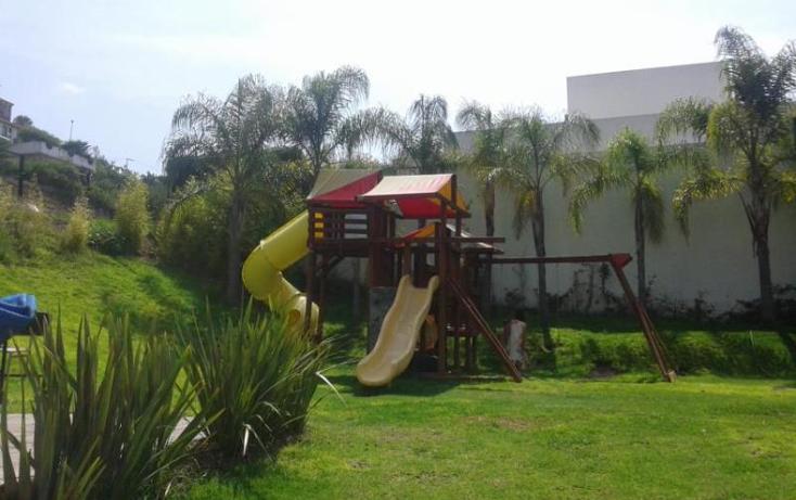 Foto de casa en venta en  ., real de juriquilla, querétaro, querétaro, 2026988 No. 17