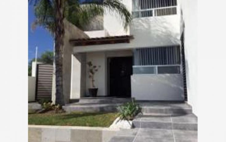 Foto de casa en venta en, real de juriquilla, querétaro, querétaro, 2033250 no 01