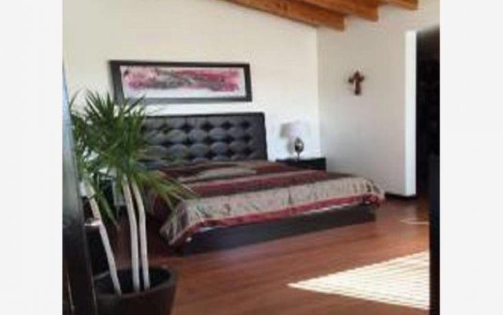 Foto de casa en venta en, real de juriquilla, querétaro, querétaro, 2033250 no 04