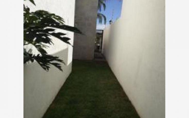 Foto de casa en venta en, real de juriquilla, querétaro, querétaro, 2033250 no 06
