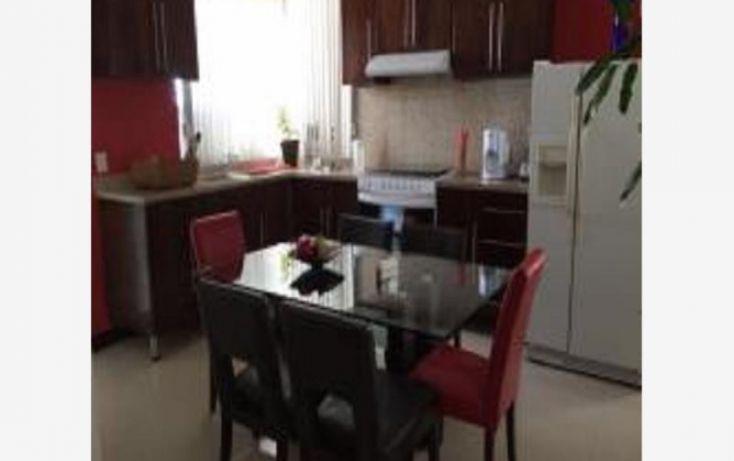 Foto de casa en venta en, real de juriquilla, querétaro, querétaro, 2033250 no 07