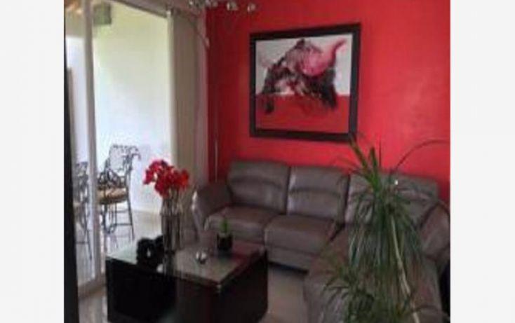 Foto de casa en venta en, real de juriquilla, querétaro, querétaro, 2033250 no 08