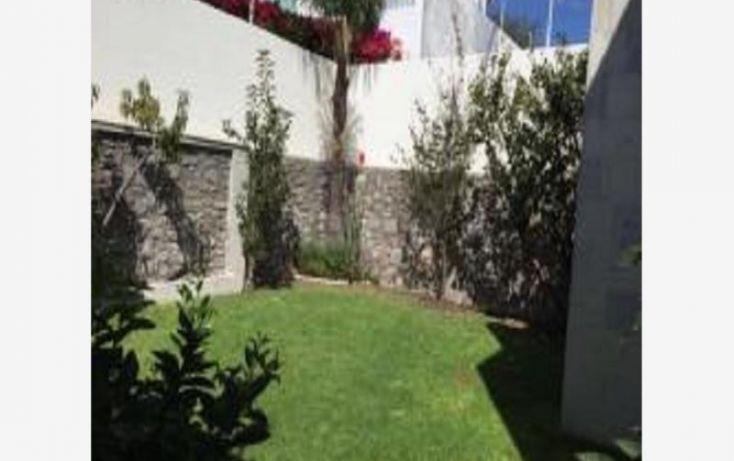 Foto de casa en venta en, real de juriquilla, querétaro, querétaro, 2033250 no 10