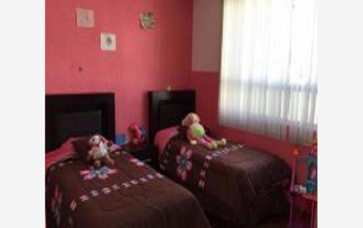 Foto de casa en venta en, real de juriquilla, querétaro, querétaro, 2033250 no 11