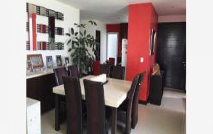 Foto de casa en venta en, real de juriquilla, querétaro, querétaro, 2033250 no 12