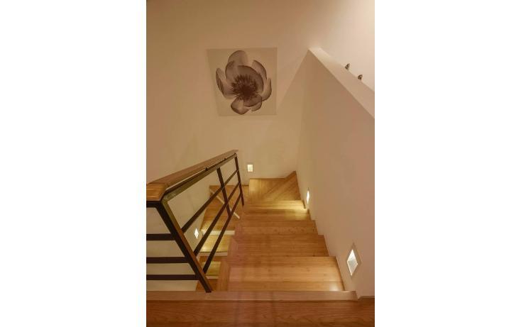 Foto de casa en venta en  , real de juriquilla, querétaro, querétaro, 2043218 No. 02