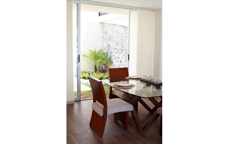 Foto de casa en venta en  , real de juriquilla, querétaro, querétaro, 2043218 No. 06