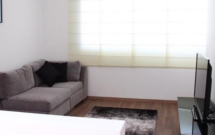 Foto de casa en venta en  , real de juriquilla, querétaro, querétaro, 2043218 No. 07